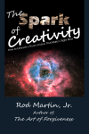 Creativity Block: Book cover